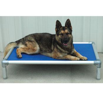 fleece amazon double dp dog beds sided com luxury bed kuranda x pad xl
