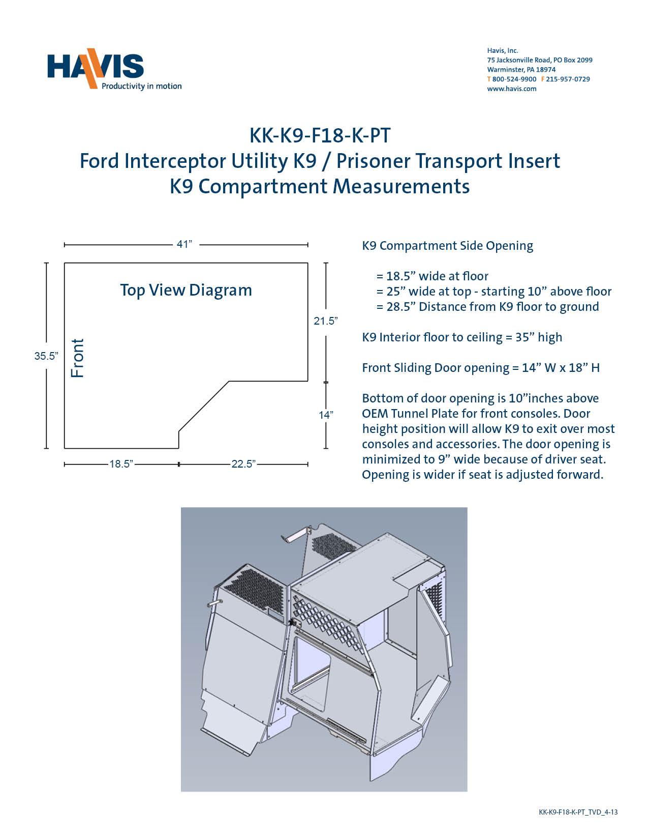 DIAGRAM] Wiring Diagram Interceptor Suv FULL Version HD Quality Interceptor  Suv - IT-DIAGRAM.INK3.ITInk3