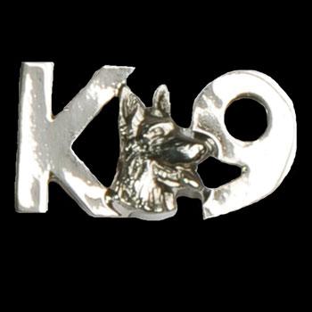 F02 besides K82 moreover VAZFCV2 together with VAZCTH moreover KC01L. on k9 gps tracking collars