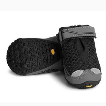 Ruffwear Grip Trex Dog Boots Elite K 9